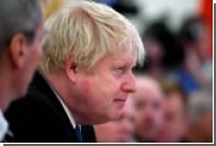 Глава британского МИД на чипсах объяснил экономические отношения с Россией