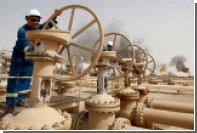 В Италии объявили ЧП из-за отсутствия российского газа
