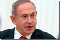 Израиль назвал ООН домом лжецов