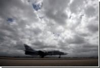 Определена судьба российских баз в Сирии