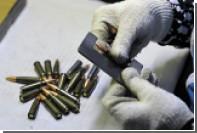 Производитель «Калибров» попал под санкции США