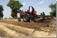 В Зимбабве белым фермерам начали возвращать землю