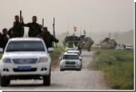 Самый разыскиваемый джихадист Франциипопалврукисирийскихкурдов