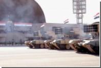 «Солнцепеки» назвали оружием победы в Ираке