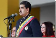 Президент Венесуэлы решил не пускать оппозицию на выборы