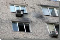 США обвинили Россию в обстрелах гражданского населения Украины