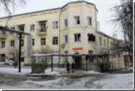 Польша попросила российских военных вернуться в Донбасс