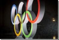 Сборная США усомнилась в необходимости ехать на Олимпиаду