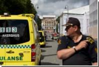 Норвежца приговорили к большому тюремному сроку за убийство жены-россиянки