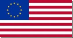 Земан раскритиковал идею создать Соединенные Штаты Европы