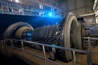 В Siemens заявили о готовности вернуть деньги за скандальные турбины