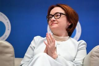 Названы семь главных событий года в банковском секторе России