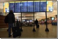 Минтранс рассудит Шереметьево и ОрВД по ситуации с задержками рейсов