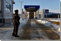 Подсчитаны потенциально невыездные россияне-должники
