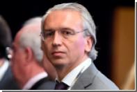 Глава «Газпром нефти» назвал правильным решение ОПЕК по добыче нефти