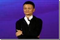 Сбербанк и Alibaba отказались от совместной интернет-торговли