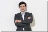 Топ-менеджер «Аэрофлота» назван лучшим корпоративным юристом года