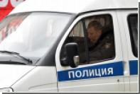 Задержана банда разорявших банки топ-менеджеров