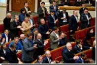 Европа научит украинских чиновников иностранным языкам за свой счет