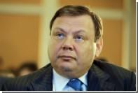 Forbes назвал бизнесмена года в России