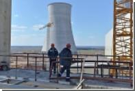 Белоруссия откажется от российского электричества