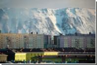 «Норникель», «En+ Group», СУЭК и СГК инвестируют в развитие Красноярского края