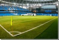 Стадион «Динамо» проекта «ВТБ Арена парк» введут в эксплуатацию в 2018 году