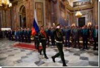 Глава совета директоров «Трансойла» вошел в попечительский совет ПГУПС
