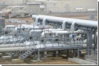 США испугались энергетического доминирования России в Европе