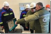 СГК завершила строительство второго угольного котла на Южной ТЭЦ Рубцовска