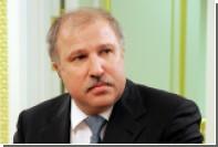 Холдинг Эдуарда Худайнатова инвестирует в развитие угольной отрасли Хакасии