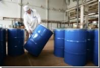 Украина покончит с зависимостью от ядерного топлива России