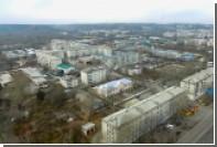 Жители Свободного подскажут властям стратегию развития города