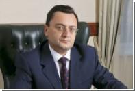 Алексей Хотин продемонстрировал свою платежеспособность