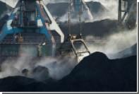 Британская компания пригрозила России судом из-за захвата шахты