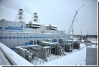 Китайцы стали хозяевами электростанции в России