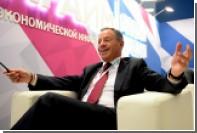 В Госдуме обсудили работу с Порталом Бизнес-навигатора МСП