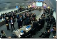 Страны ОПЕК решили попридержать нефтедобычу