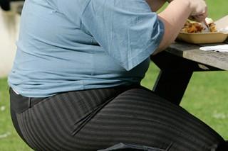 Найден способ быстро похудеть без физических упражнений