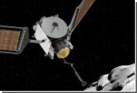 НАСА задумалось о миссии на комету Чурюмова — Герасименко