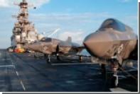 США изготовили первую партию управляемых авиабомб второго поколения