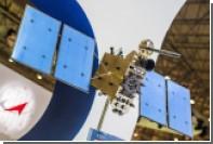 Спутники ГЛОНАСС перепрошьют