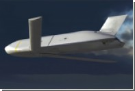 Американская ракета-убийца окажется полностью автономной