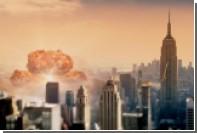 Названы последствия ядерного удара по Вашингтону