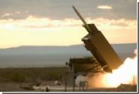 Пентагону разрешили использование кассетных бомб