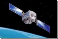 США спасут атакованный Россией международный спутник