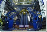 «Роскосмос» заявил об отсутствии системных проблем и успешных летных испытаниях