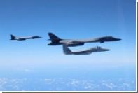 США успешно испытали ракету-убийцу