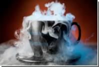 Найдена неожиданная польза горячего чая