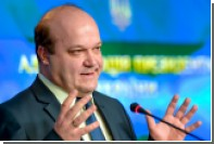 Объявлены сроки поставки на Украину летального оружия